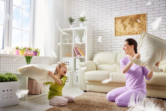 Read more about the article Top 10 activități pentru un weekend perfect în familie. Completează-ți acum agenda