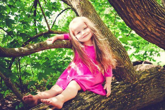 Read more about the article 3 modalităţi prin care să îi construieşti răbdarea copilului tău