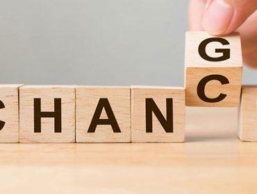 Cum ajutăm copiii să se adapteze la schimbare - 5 paşi simpli 3