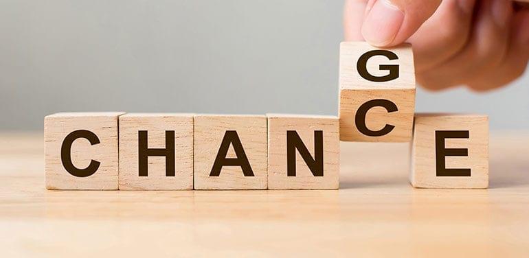 Cum ajutăm copiii să se adapteze la schimbare - 5 paşi simpli 1