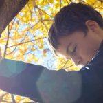 Cum faceţi faţă, tu şi copilul tău, plecării în străinătate a unuia dintre părinţi? 13