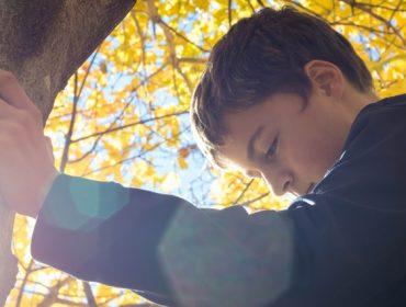 Cum faceţi faţă, tu şi copilul tău, plecării în străinătate a unuia dintre părinţi? 2
