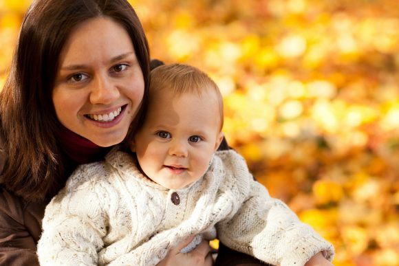 Read more about the article 6 obiceiuri pe care să le incluzi în rutina zilnică – atunci când copilul a împlinit un an şi jumătate