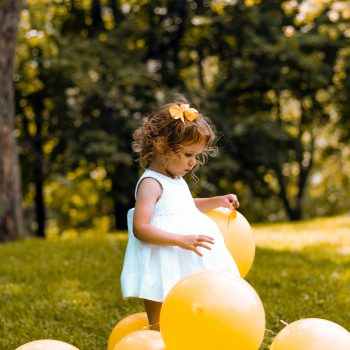 5 aspecte care te vor ajuta să organizezi petrecerea perfectă pentru copilul tău (Partea II) 3