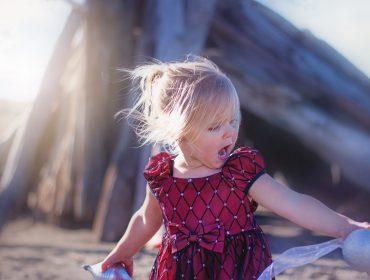 5 dintre cele mai frecvente cauze pentru comportamentul nedorit al copiilor 2
