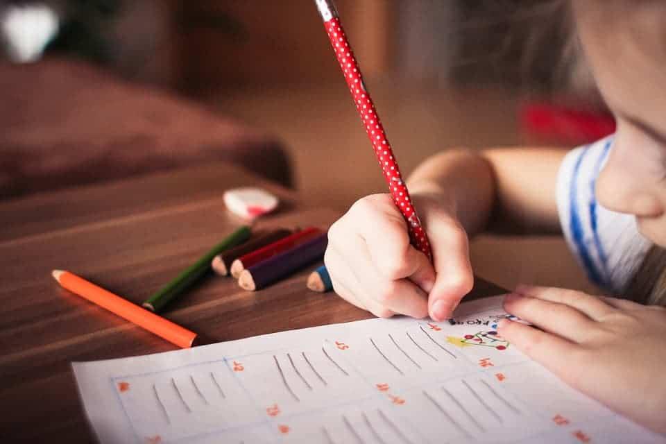 Gândirea critică poate fi predată copiilor la școală? 1