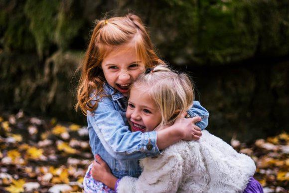 10 jocuri de mişcare în aer liber pentru copii 3
