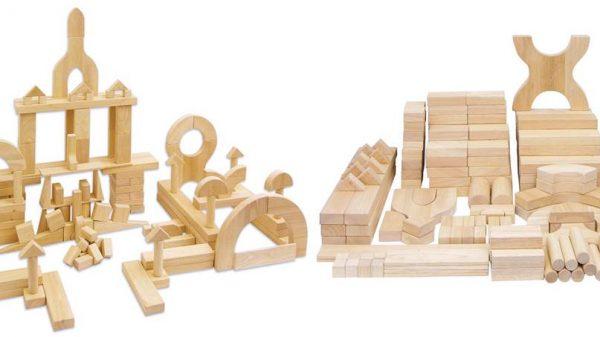 Jocurile de construcţie şi formarea abilităţilor de viaţă 2