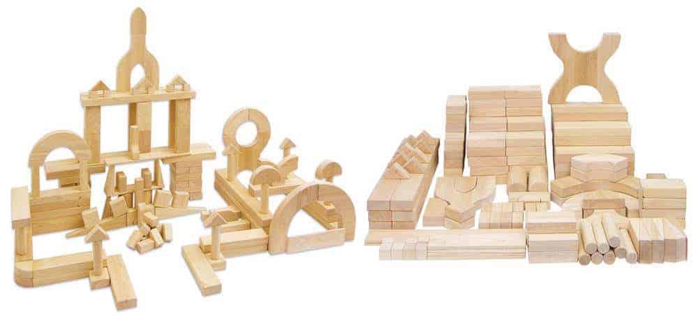 Jocurile de construcţie şi formarea abilităţilor de viaţă 1