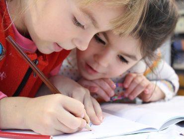 24 întrebări care te vor ajuta să identifici cât de pregătit este copilul tău să meargă la școală 8