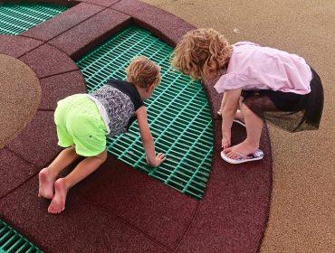 De ce este extrem de important să-ți lași copilul să fie curios 3
