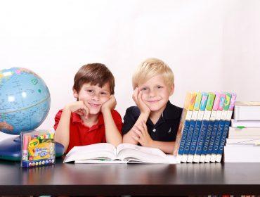 28 de gânduri care te vor ajuta să crești reușitele școlare ale copilului tău 1