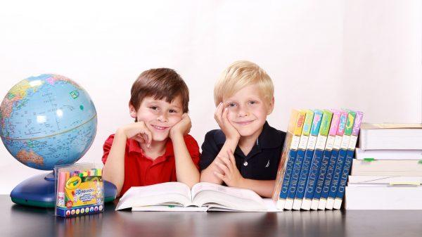28 de gânduri care te vor ajuta să crești reușitele școlare ale copilului tău 4