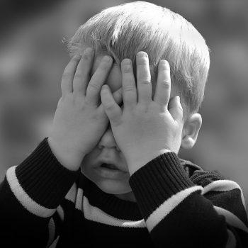 7 modalități prin care părinții pot crește toleranța la frustrare a copiilor 6
