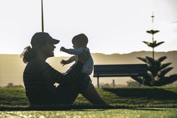 Read more about the article Acesta este cel mai important factor în dezvoltarea unui copil