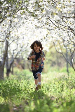 De ce se tem părinţii să spună ,,Da''? – Rolul lui DA în dezvoltarea copilului 3