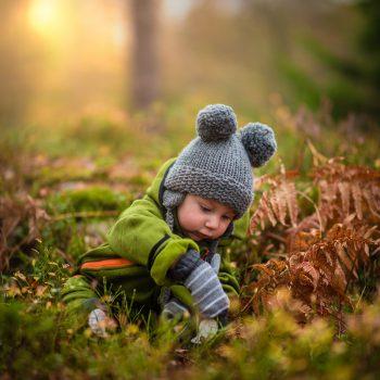 6 trăsături cheie care stimulează comportamentele pozitive ale copiilor 8