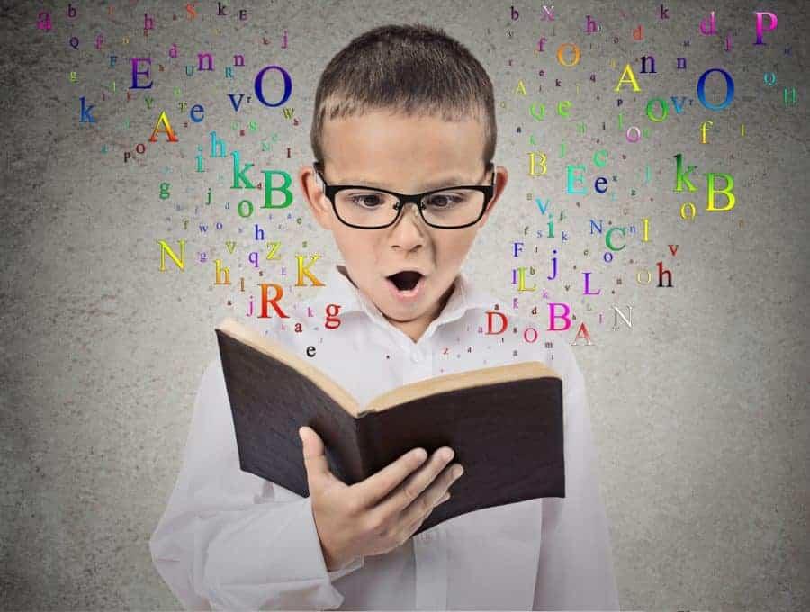 Gândirea critică dezvoltă IQ-ul copiilor? 1