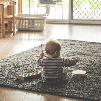 9 pași simpli prin care vei transforma timpul liber al copilului într-unul de calitate 6