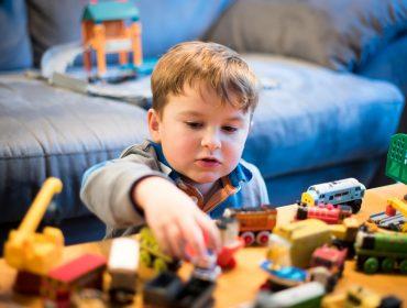 9 pași simpli prin care vei transforma timpul liber al copilului într-unul de calitate 4
