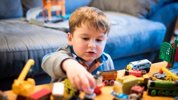 9 pași simpli prin care vei transforma timpul liber al copilului într-unul de calitate 7