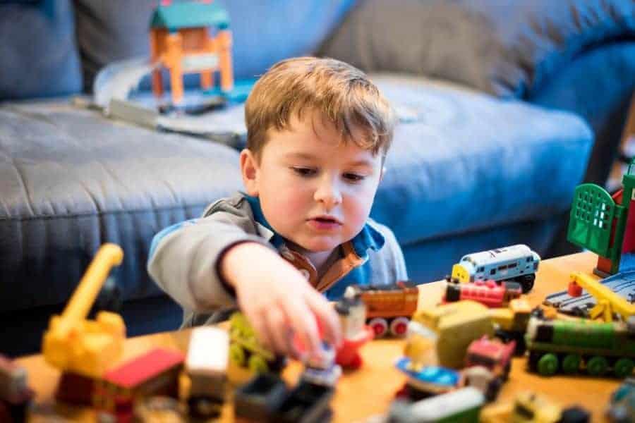 9 pași simpli prin care vei transforma timpul liber al copilului într-unul de calitate 5