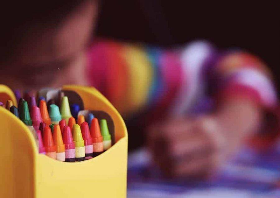 Copilul tău a căzut în capcana perfecționismului? 3