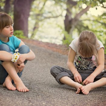 Tehnici comunicare copii