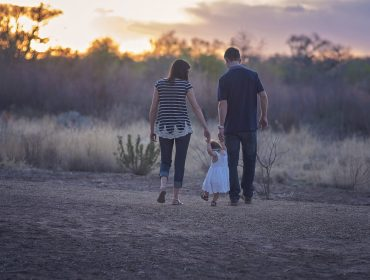 4 tipare comportamentale în care pot fi încadrați părinții- Lecții de viață învățate în familie 2