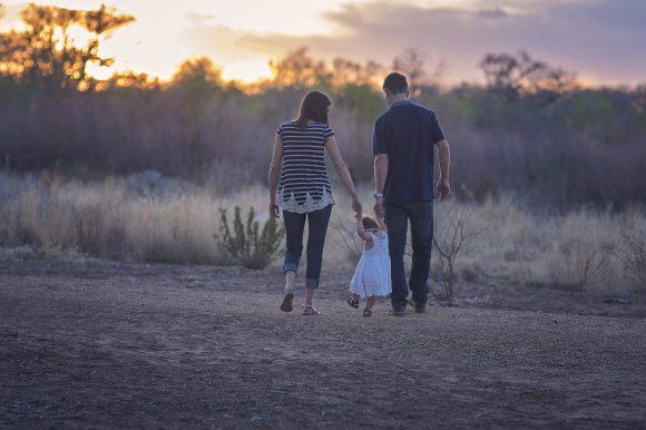 Read more about the article 4 tipare comportamentale în care pot fi încadrați părinții- Lecții de viață învățate în familie