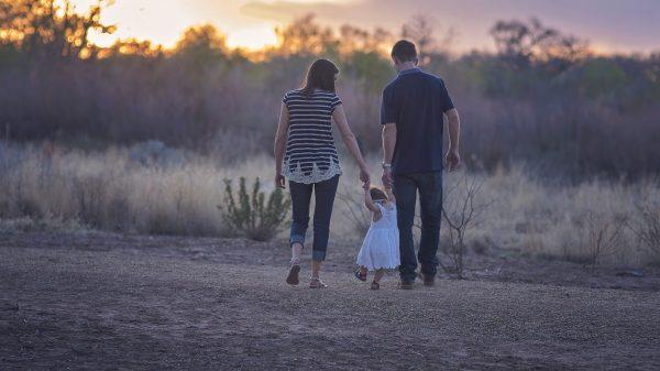 4 tipare comportamentale în care pot fi încadrați părinții- Lecții de viață învățate în familie 13