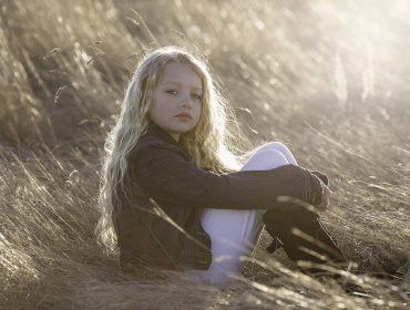 6 tehnici esențiale prin care să-ți ajuți copilul să comunice eficient 3