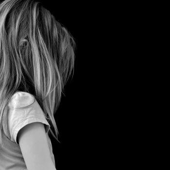 4 aspecte care semnalează probleme emoționale serioase la copilul tău 6