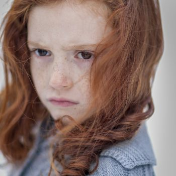 4 tipare comportamentale în care pot fi încadrați părinții- Lecții de viață învățate în familie 11