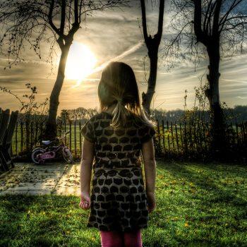 6 lecții importante de viață prin care poți construi un mental puternic copilului 7