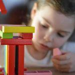 STUDIU: Ce beneficii cognitive au jocurile atunci când vine vorba despre învățare? 14