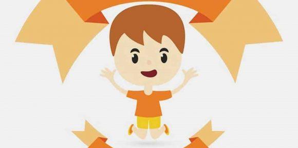 Read more about the article Cum îţi înveţi copilul să fie un învingător?