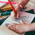 Stresul preșcolar - Cauza comportamentelor nepotrivite? 13