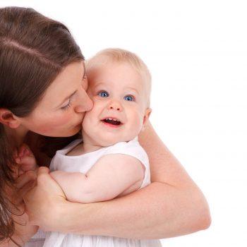 Tehnici sigure care îți vor ajuta copilul să aibă o abordare pozitivă în ceea ce privește alimentația