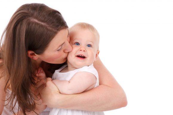 5 metode simple prin care mamele pot practica zilnic iubirea de sine 4