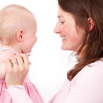 6 trăsături cheie care stimulează comportamentele pozitive ale copiilor 10