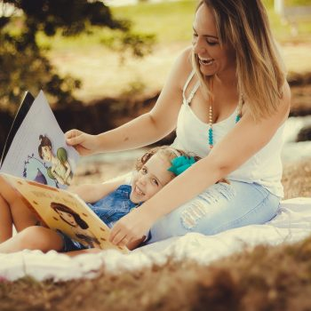 6 trăsături cheie care stimulează comportamentele pozitive ale copiilor 9
