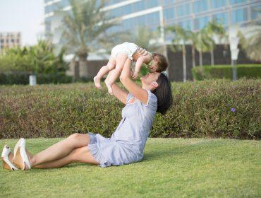 6 trăsături cheie care stimulează comportamentele pozitive ale copiilor 6