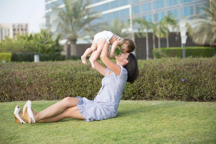 6 trăsături cheie care stimulează comportamentele pozitive ale copiilor 7