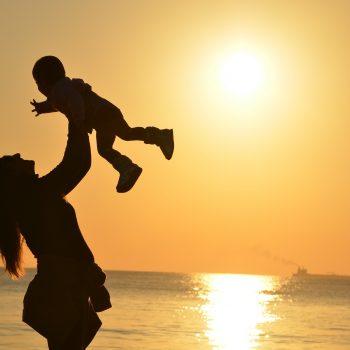 6 lecții importante de viață prin care poți construi un mental puternic copilului 6