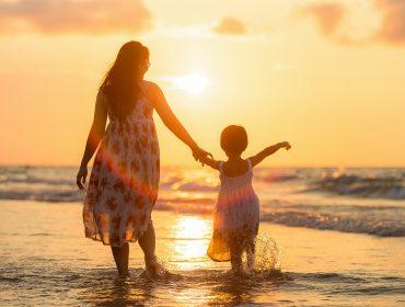 6 lecții importante de viață prin care poți construi un mental puternic copilului 2