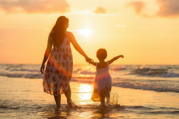 Read more about the article 6 lecții importante de viață prin care poți construi un mental puternic copilului
