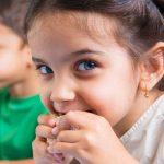 obiceiuri necuvenite copii