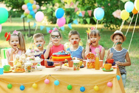 Read more about the article 5 aspecte care te vor ajuta să organizezi petrecerea perfectă pentru copilul tău (Partea II)