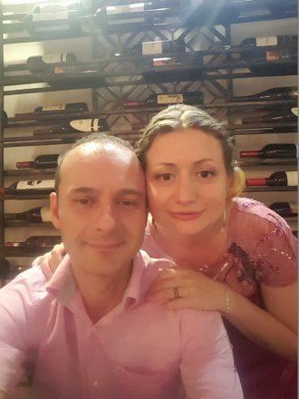 Lăsați copiii să fie cât mai independenți – Interviu cu Adina Ștefănescu 3
